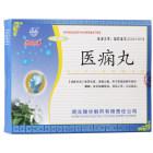 治立凈醫癇丸3g*12袋(治立凈)