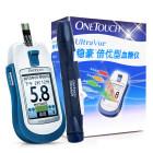 ONETOUCH UltraVue血糖仪1台 稳豪倍优型